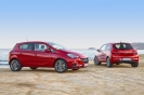 Opel-Corsa-neue-Generation