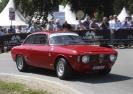 Alfa Romeo Renntag