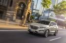 Hyundai Tucson Kampagne
