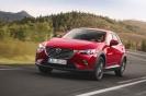 Mazda Konzeptfahrzeuge