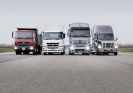 Daimler Trucks-1