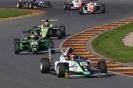 Fiat ADAC Formel 4