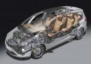 News - Automobil