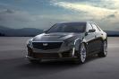 Cadillac-CTS-V-Sedan