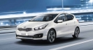 Kia ceed Edition 7 Emotion