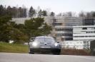 Porsche fuer GTE-GTLM-Klasse