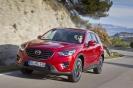 Mazda Wachstum