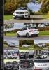 Mercedes-AMG GLE 450 AMG 4MATIC