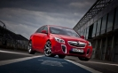 Opel Insignia-15 Jahre OPC