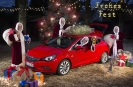 Opel-Glanzlichter 2015