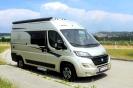 Knaus-BoxStar-21010165