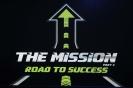 01-KNAUS-Tabbert-010032-The Mission