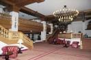 KNAUS-Tabbert-010022-Hotel-Maximilian