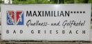 KNAUS-Tabbert-010023-Hotel-Maximilian