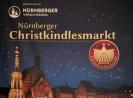 Christkindlesmarkt-1128010003