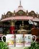 Christkindlesmarkt-1128010009-Gluehweintassen