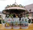 Christkindlesmarkt-1128010040-Gluehweintassen