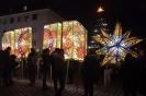Christkindlesmarkt-1214010005-Lichterzug