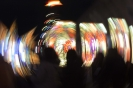 Christkindlesmarkt-1214010008-Lichterzug