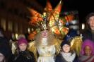Christkindlesmarkt-1214010020-Lichterzug