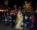 Christkindlesmarkt-1214010027-Lichterzug