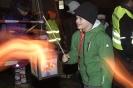 Christkindlesmarkt-1214010031-Lichterzug