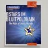 Stars-im-Luitpoldhain-0325010069-Pin