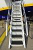 Airport-010006-Erstfluege