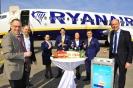 Airport-010041-Erstfluege