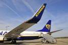 Airport-010051-Erstfluege