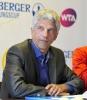 WTA-020058-Zitzmann