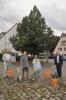 04.08.2020: OBI spendet für Nürnberger Baumpaten