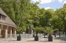 06.05.2020: Tiergarten Nürnberg öffnet wieder