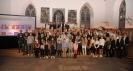 07.02.2020: Sportlerehrung der Stadt Nürnberg