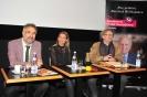 Filmfestival-0301010015-Programmvorstellung