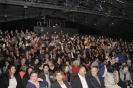 Filmfestival-0309010005-Tafelhalle
