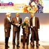 Filmfestival-0309010056-Hun-Trotta
