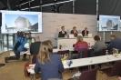 09.01.2020 - Nürnberg Messe: Jahrespressekonferenz