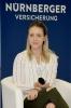 13.04.2018 - NÜRNBERGER VERSICHERUNGSCUP stellt Spieler vor