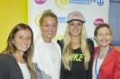 WTA-0514010062-Beck-Witthoeft-Lisicki-Reichel