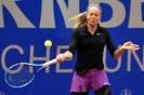 WTA-0515020041-Witthoeft