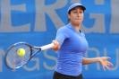 WTA-0515040230-Dinu