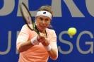 WTA-0516010044-Lepchenko