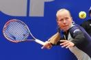 WTA-0516020006-Larsson