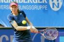 WTA-0521010547-Voracova
