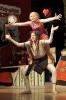 Eibanesen-010253-Junioren-Show-Tanzpaar