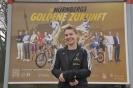 16.03.2021: Nürnbergs goldene Zukunft