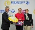 WTA-0429-10026-Angelique-Kerber