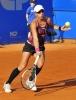 WTA-0520-10069-Rodionova