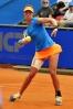 WTA-0521-20017-Pfizenmaier